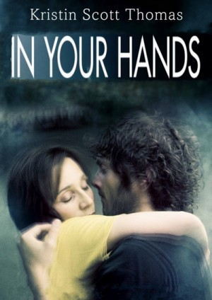 Contre toi / In Your Hands (2010) DVD9