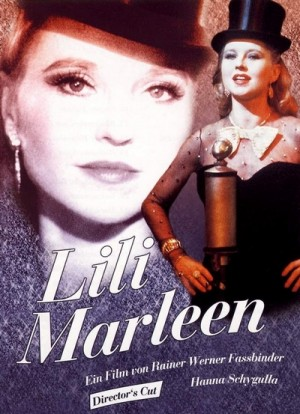 Lili Marleen (1981) DVD9