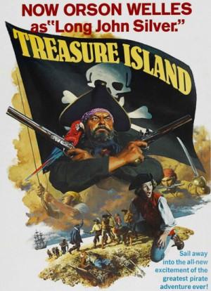 Treasure Island (1972) DVD5