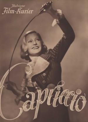 Capriccio (1938) DVD5