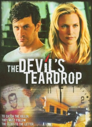 The Devil's Teardrop / La larme du diable (2010) DVD5