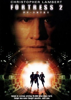 Fortress 2: Re-Entry (2000) DVD5