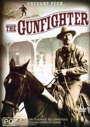 The Gunfighter (1950) DVD5