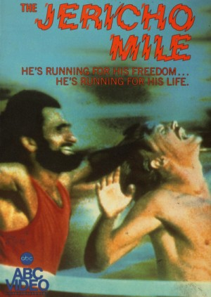 The Jericho Mile (1979) DVD5