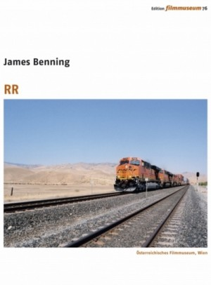 RR / Railroad (2007) DVD9