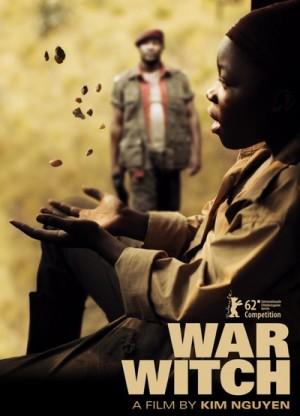 Rebelle / War Witch (2012) DVD5