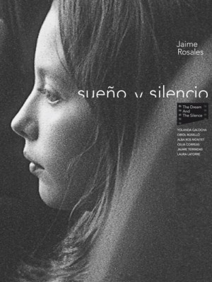 Sueno y silencio / Dream and Silence (2012) DVD9