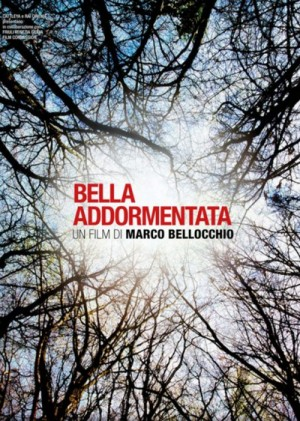 Bella addormentata / Dormant Beauty (2012) DVD9