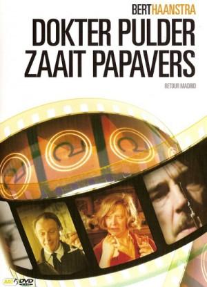 Dokter Pulder zaait papavers / When the Poppies Bloom Again (1975) DVD9