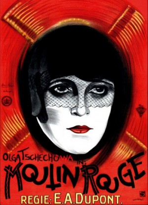 Moulin Rouge (1928) DVD5