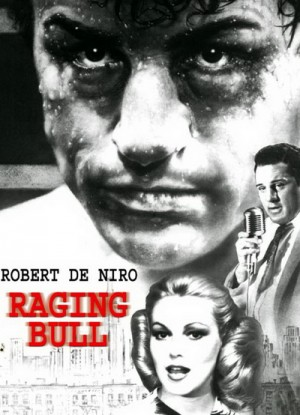 Raging Bull (1980) DVD9 + DVD5