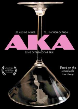 AKA (2002) DVD9