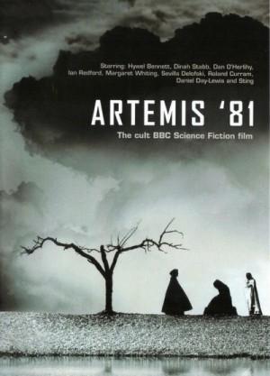Artemis 81 (1981) DVD9