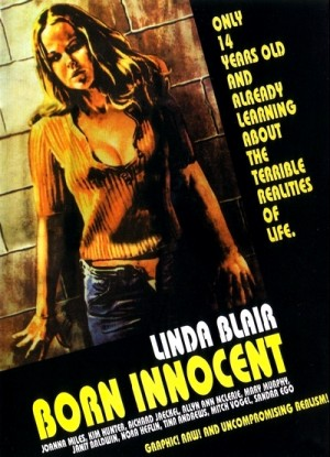 Born Innocent (1974) DVD5