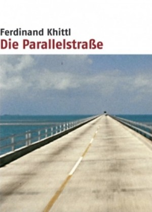 Die Parallelstrasse / The Parallel Street (1962) DVD9