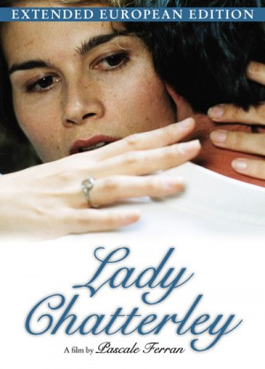 Lady Chatterley (2006) DVD9 + DVD5 Extended European Edition