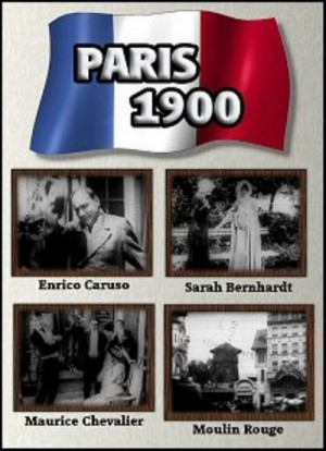 Paris 1900 (1947) DVD5