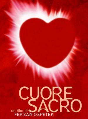 Cuore sacro / Sacred Heart (2005) DVD9