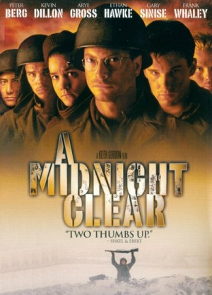 A Midnight Clear 1992