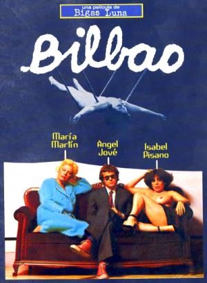 Bilbao 1978