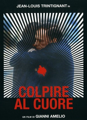 Colpire al cuore / Blow to the Heart (1983) DVD9