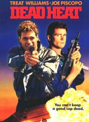 Dead Heat (1988) DVD5