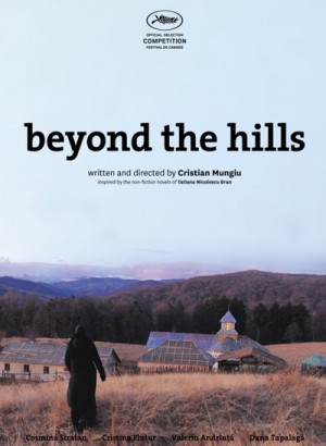 Dupa dealuri / Beyond the Hills (2012) DVD9