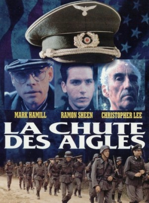 La chute des aigles / Fall of the Eagles (1989) DVD5
