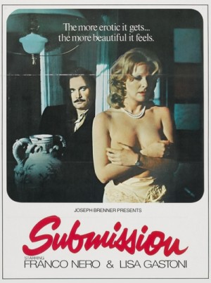 Scandalo / Scandal / Submission (1976) DVD5