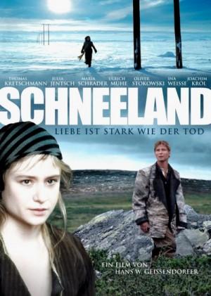Schneeland / Snowland (2005) DVD9