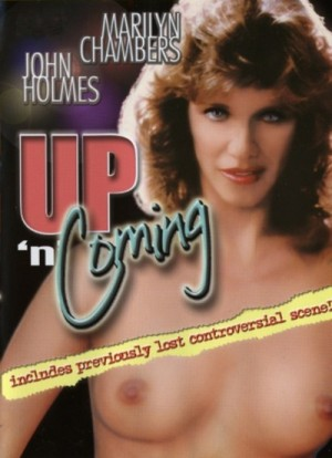 Up 'n' Coming (1983) DVD5