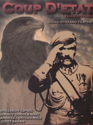 Zamach stanu / Coup d'etat (1981) DVD5