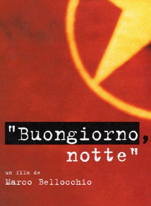 Buongiorno, notte / Good Morning, Night (2003) DVD9