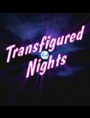 Transfigured Nights 2009