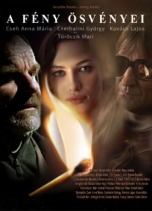 A feny osvenyei / Paths of Light (2005) DVD9