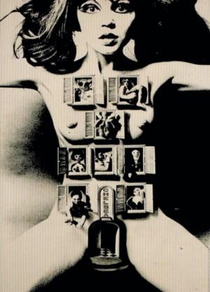 Chelsea Girls 1966