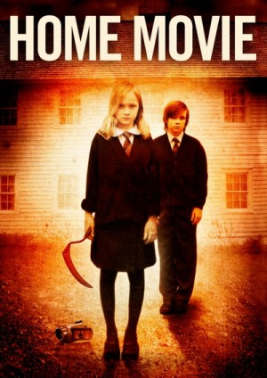 Home Movie 2008
