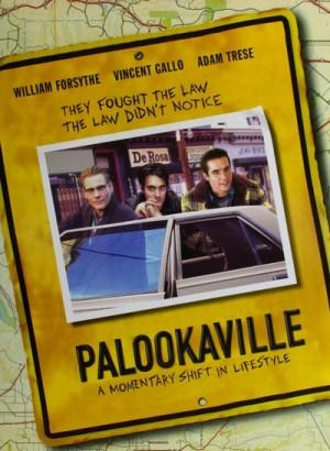 Palookaville 1995