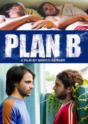 Plan B 2009