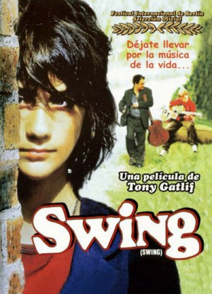 Swing 2002