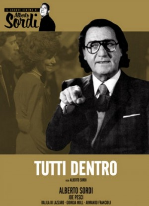 Tutti dentro / Everybody in Jail (1984) DVD5