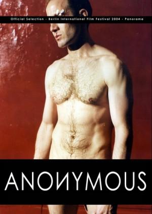 Anonymous 2004