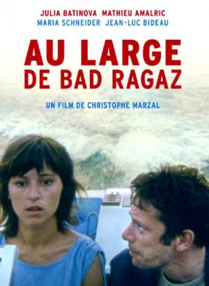 Au large de Bad Ragaz 2004