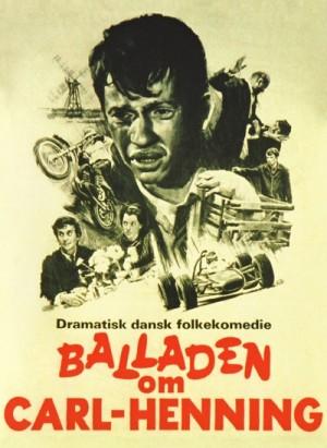 Balladen om Carl-Henning / Ballad of Carl-Henning (1969) DVD5