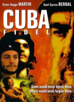Fidel 2002