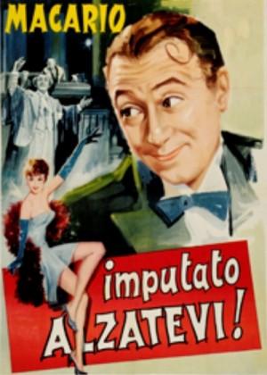 Imputato alzatevi! (1939) DVD5