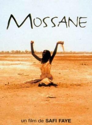 Mossane 1997