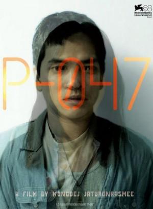 P-047 - Tae peang phu deaw (2011) DVD9