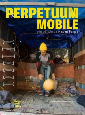 Perpetuum Mobile 2009