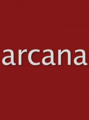 Arcana 2011